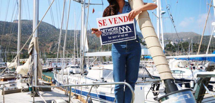 Boats For Sale Barcelona