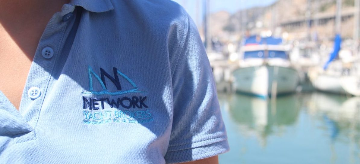 Network Yacht Brokers Barcelona