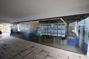 Netzwerk Yacht Brokers Büro in Barcelona