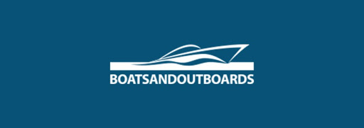 BoatsandOutboard