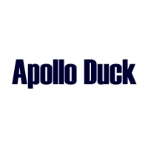 Apollo Duck