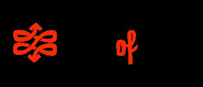 Band Of boats logo