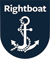 Right Boat