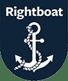 Right Boat