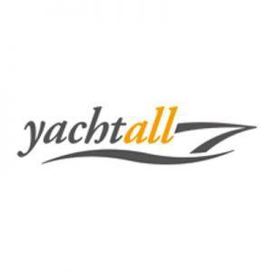 Yachtalll