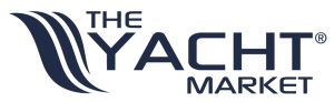 the yacht market logo