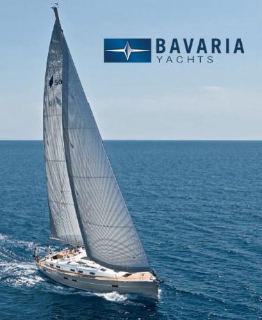 bavaria_yacht