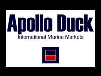 apollo_duck