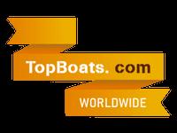 topboats.com
